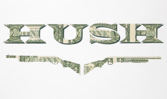 Justinesmith_hush_money