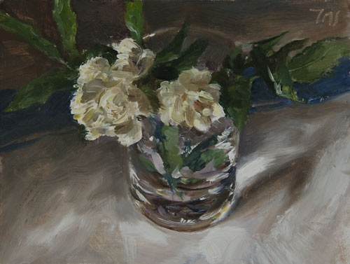 Roses_in_a_glass