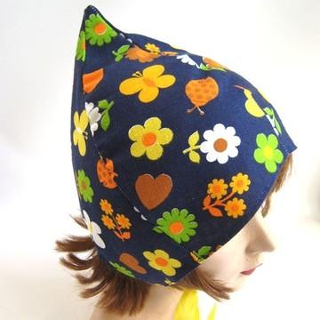 Bonnet_5