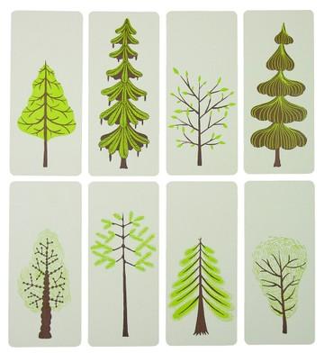 Letterpressed_trees