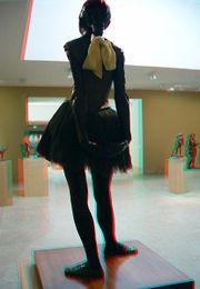 414pxbronze_dancinggirl_2