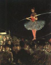 474pxforain__the_tightrope_walker