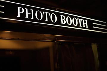 Ace_hotel_photobooth