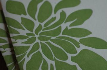 Green_peony_satsuma_2