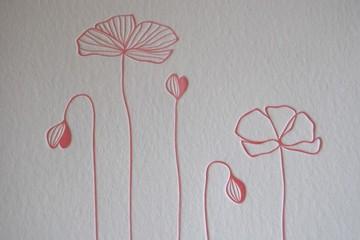 Poppies_satsuma