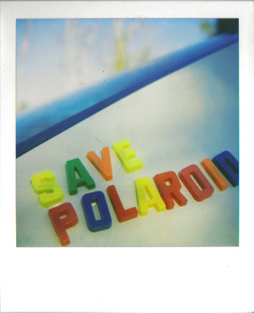 Save_polaroid