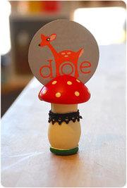 Doe_mushroom_3