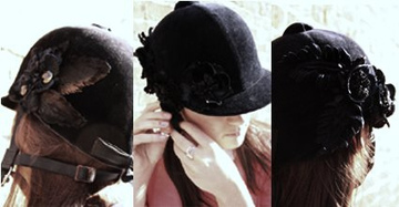 Hatpopup_8