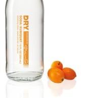 Pickumquat02_3