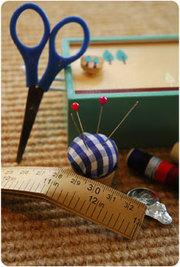Sewing_kit3_2
