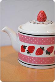 Strawberrypot2_6