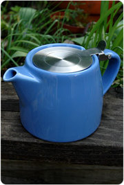 Teapot_13