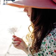 Jennylewisflower_2
