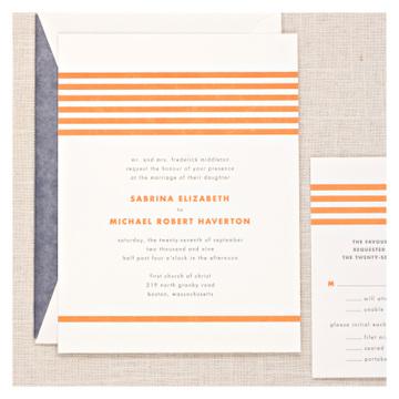 Letterpress_invitations