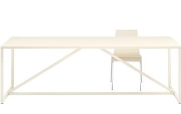 Office_furniture_blu_dot_desk_str_2
