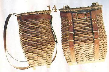 Pack_basket