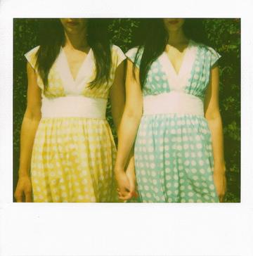 Polaroid_1_2