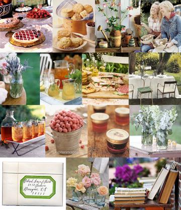 Tea_party