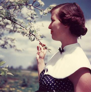 Vintage_photo_1_2