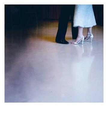 Wedding_pola_3