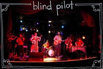 Blind_pilot
