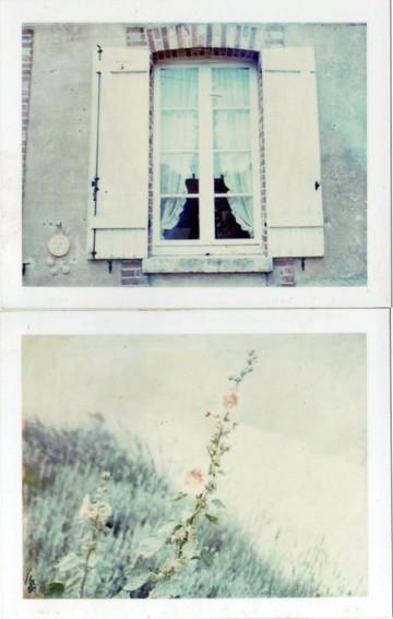 Emilie_79_polaroid