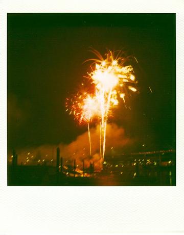 Fireworks_polaroid