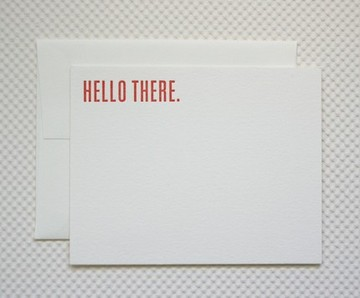 Hello_there_seesaw_designs