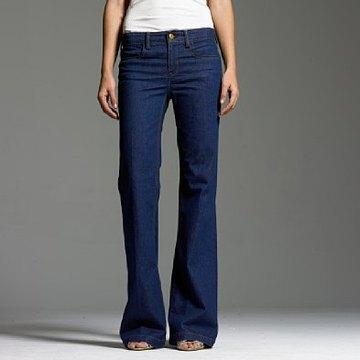 Jcrew_jeans