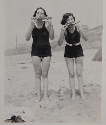 Laguna_beach_1928_2