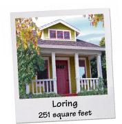 Loring_5