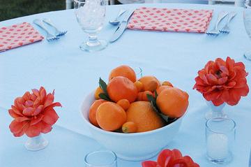 Orange_centerpiece_3