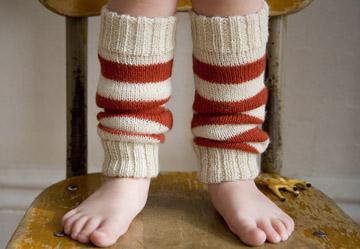 Ouef_leggings