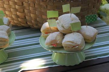 Sandwiches_2_3