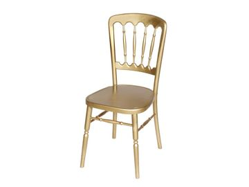 State_chairs