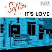 The_softies_4