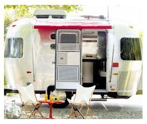 Airstream_trailer