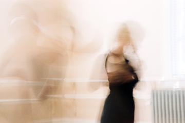 Allie_anne_photography_ballet_image
