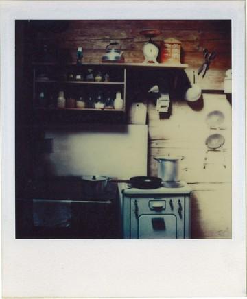 Elisies_kitchen