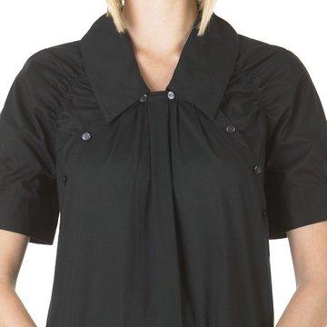 Target_shirt
