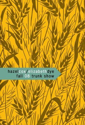 Elizabeth_dye
