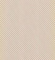 Fabric_1_2