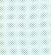 Fabric_2_2