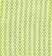 Fabric_4