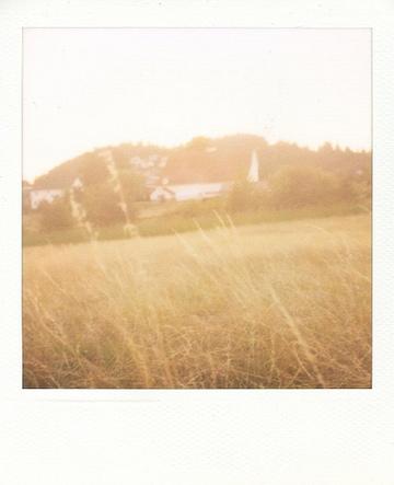 Luscher_farm_polaroid_1