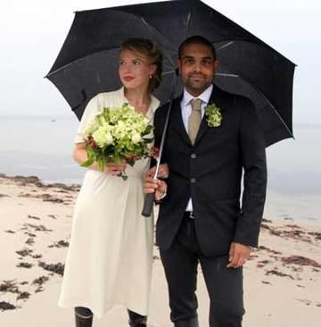 Swedish_wedding
