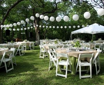 Wedding_1_2