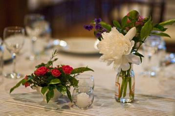 Flowers_bowl