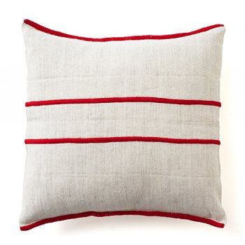 Trans_striped_pillow_red_LRG