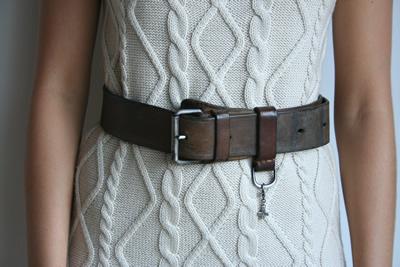 Beryll_belt_leather